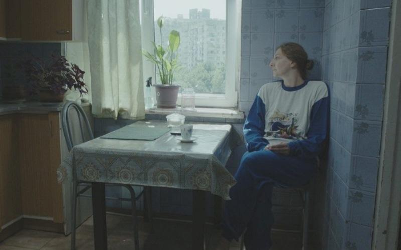 """ქართული მოკლემეტრაჟიანი ფილმი """"მარქსის ქუჩა #12"""" ევროპული კინოდაჯილდოვების კანდიდატია"""