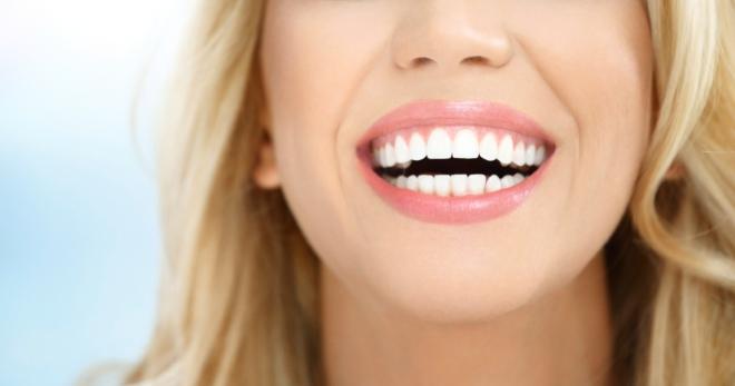 როგორ მოვუაროთ კბილებს – ირენ ზენტეკის რჩევები