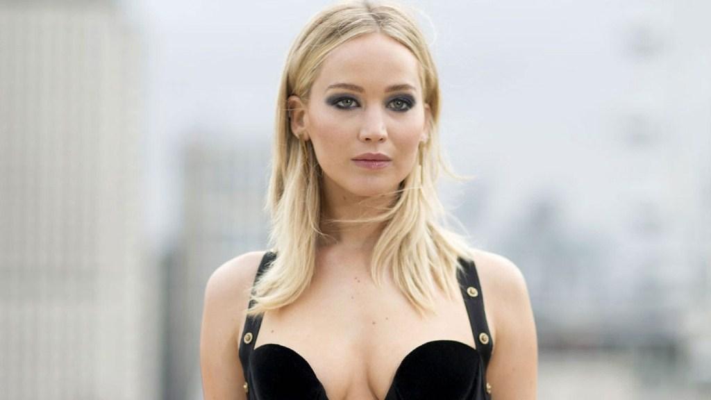 მსახიობი ქალები რომლებიც ყველაზე ხშირად იგინებიან