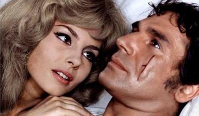 ფრანგი მსახიობი რობერ ოსეინი კორონავირუსით გარდაიცვალა