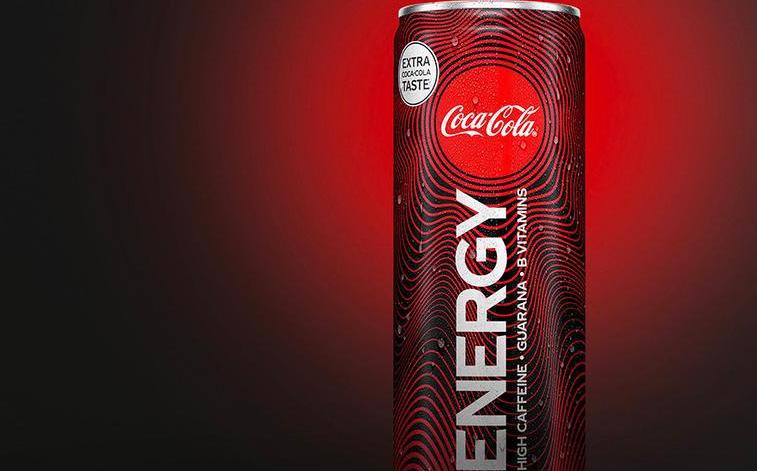 Coca-Cola აშშ-ში Coke Energy-ის წარმოებას შეწყვეტს