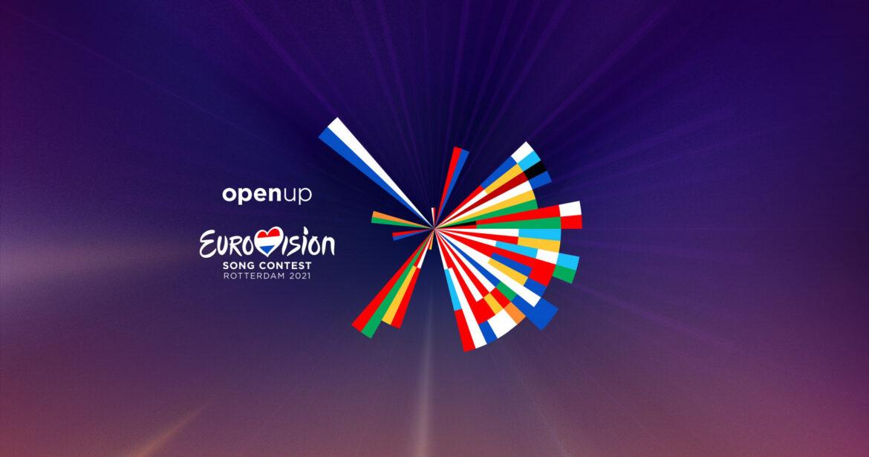 ევროვიზიის კონკურსზე 3500 მაყურებელს დაუშვებენ